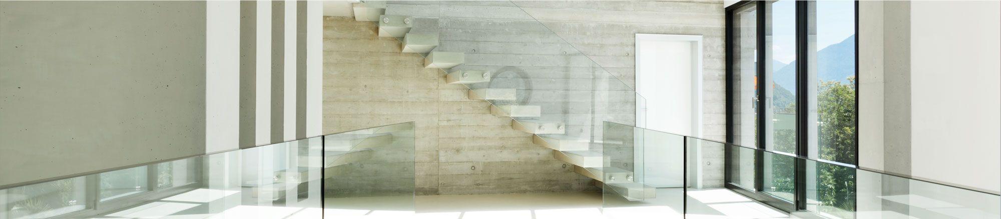 treppenrenovierung in ingolstadt und umgebung von haiek. Black Bedroom Furniture Sets. Home Design Ideas
