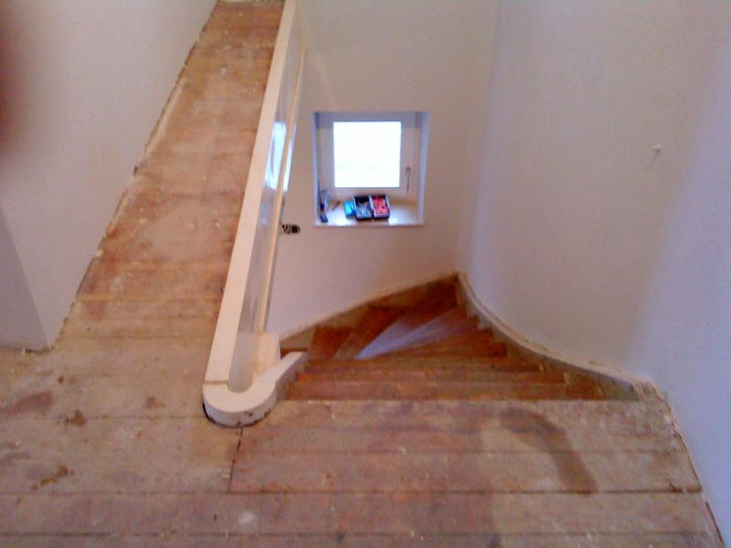 treppensanierung in ingolstadt und umgebung vom profi. Black Bedroom Furniture Sets. Home Design Ideas
